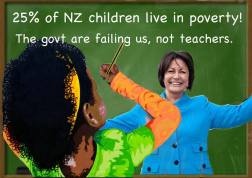 25-percent-of-kiwi-kids-in-poverty