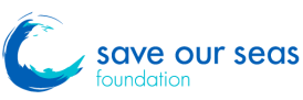 """Résultat de recherche d'images pour """"save our seas"""""""