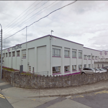 Athlone Plastics Factory sued over Smells & Noise – A Saga from 2005 to 2018