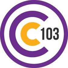 C103 FM – Interview with Brendan McCarthy & Malcolm Thompson