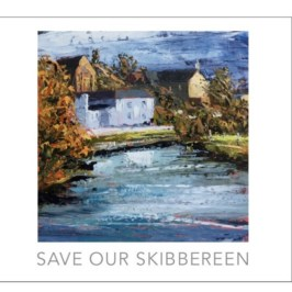 Save Our Skibbereen CD – 17 Brilliant Songs