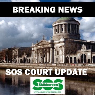High Court Order : 30th July 2019
