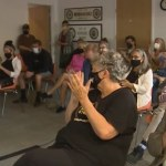 Winooski residents concerned over F-35 noise