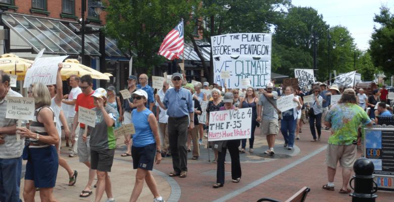 f35-protest-2016