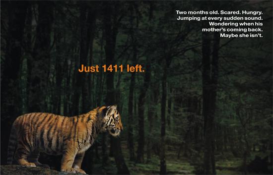 Just 1411 left.