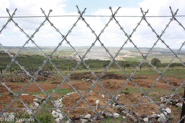 MEDIA RELEASE – High Court Application brought against Tendele Coal