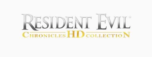RE_CHDC_Logo blanco