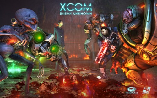 XCOMEU_MP_gc_Desktop_2560x1600
