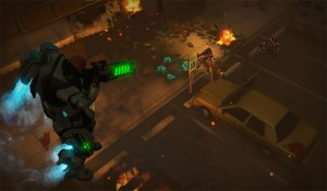 Analisis_XCOM_Enemy_Unknown-19