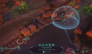 Analisis_XCOM_Enemy_Unknown-9