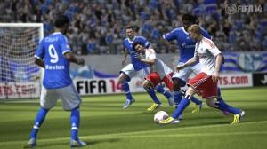 FIFA14_PS3_GE_PrecisionMovement1_WM