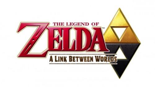 Zelda-ALBW