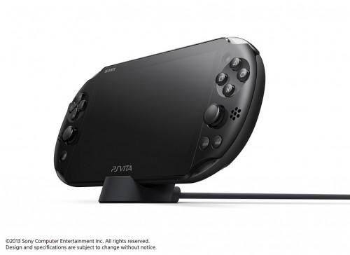 PlayStation-Vita_2013_09-09-13_013