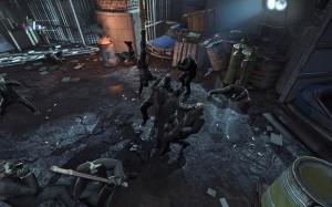Batmanarkhamoriginsreview5