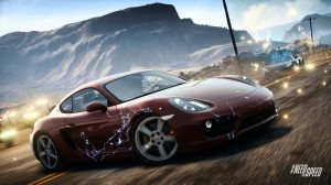 Need_For_Speed_Rivals-05