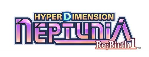 Nep_ReBirth1_logo_us