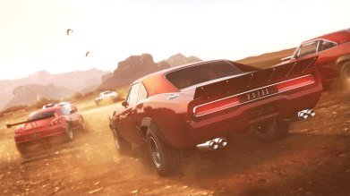THECREW_screenshot_CanyonRun_Arizona_02_nologo_E3_130610_415pm_100536