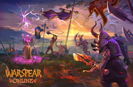 capture_the_Flag_Warspear web