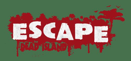 escape_logo_transparent