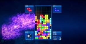 tetris_ultimate-02