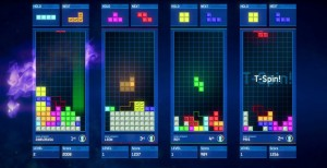 tetris_ultimate-03