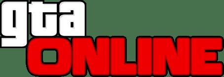 7322-gta-online-forum-header