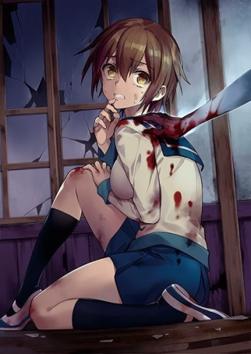 Corpse_Party-01