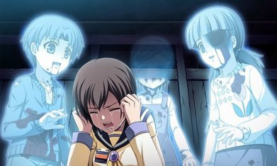 Corpse_Party-03