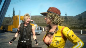 FINAL FANTASY XV EPISODE DUSCAE_20150324180147