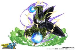 Puzzle-Dragons-kai2
