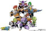 Puzzle-Dragons-kai3