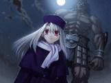 fate-stay-night-realta-nua-5