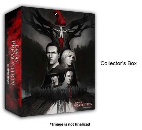 collectors_box_v2_1