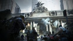 the_division-3274510
