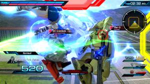 gundam_gp02_battle2_1465299039