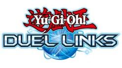 ygo_dlinks_logo_1920x1080