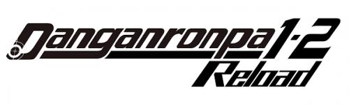 dr12_logo