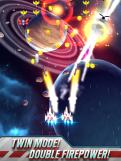 galaga-wars-3
