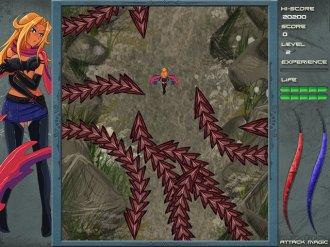 Gameplay1