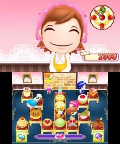 CookingMama_8