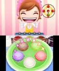 CookingMama_9