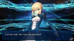 Fate GO English (3)