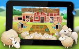 Harvest Moon Lil Farmers (3)