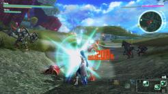 Accel World SAO (12)