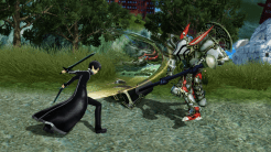 Accel World SAO (7)