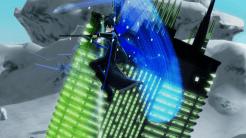 Accel World SAO (8)