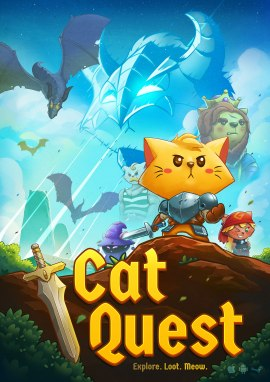 catquest_key_art_web
