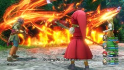 Dragon Quest XI (10)
