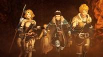 Fire Emblem Warriors (2)