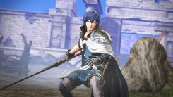 Fire Emblem Warriors (5)
